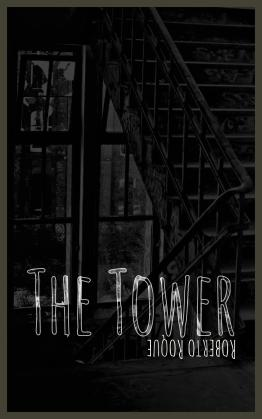The Tower Cover